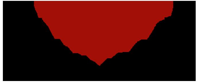 太陽と大地のヘナ(ヘアカラー)