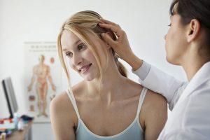 健康な「頭皮」をつくるためのシンプルケアとは?