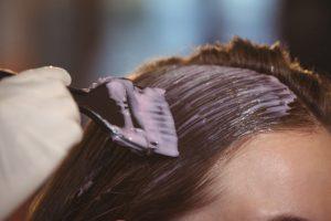 白髪染めを長持ちさせる方法はありますか?