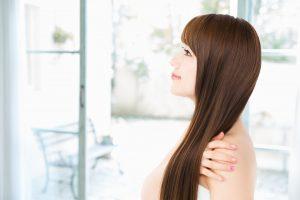 自分で白髪を染める時に、よく染まる方法があれば教えてください。