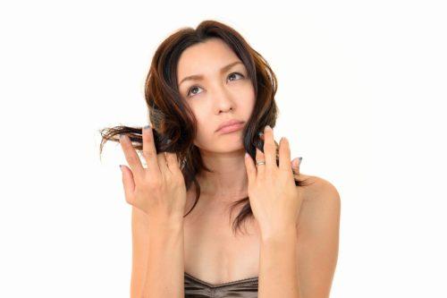 ヘナショック,ヘナ,髪質改善,オイル,ギシギシ,引っかかり,保湿,ツルツル,ツヤツヤ,ぱさつき