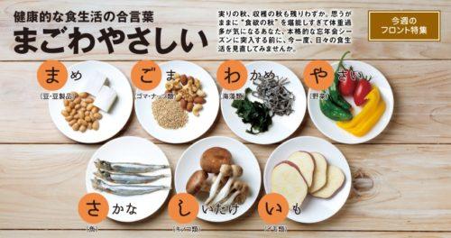 銅,健康,食品,栄養,ミネラル,ビタミン,野菜,魚,肉,豆,乳製品,きのこ